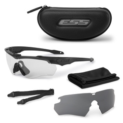 ESS - Crossblade NARO Unit Issue 2LS Kit - EE9034-01